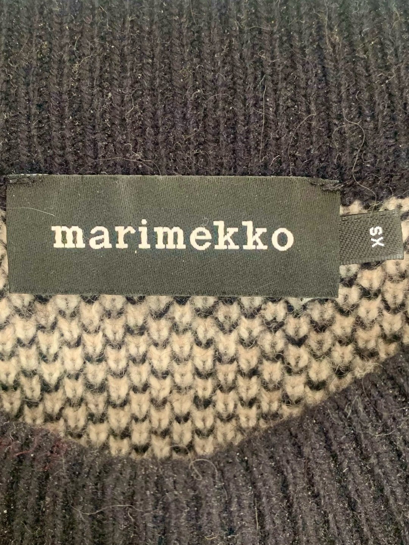 Women's jumpers & cardigans - MARIMEKKO photo 4