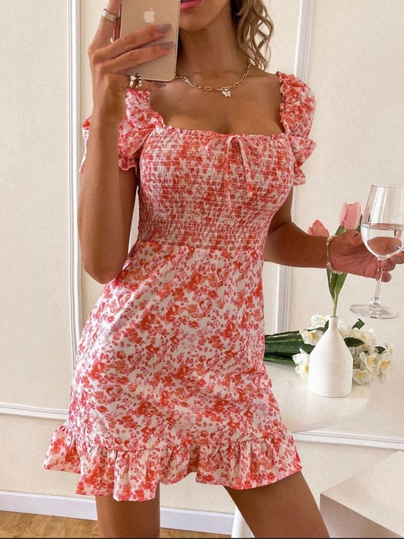 Women's dresses - SHE IN photo 1