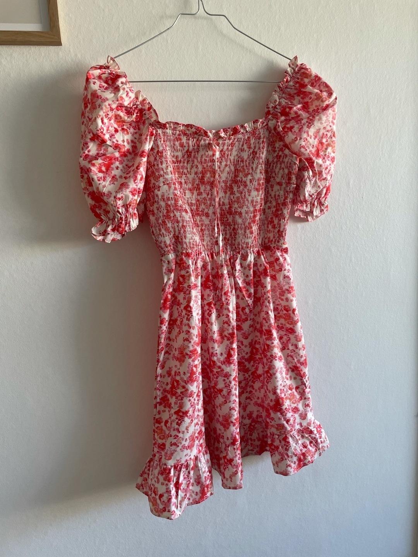 Women's dresses - SHE IN photo 3