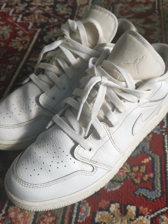 Damen sneakers - AIR JORDAN photo 1