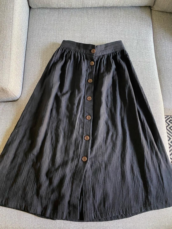 Women's skirts - KAIKO photo 1
