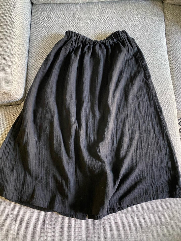 Women's skirts - KAIKO photo 2