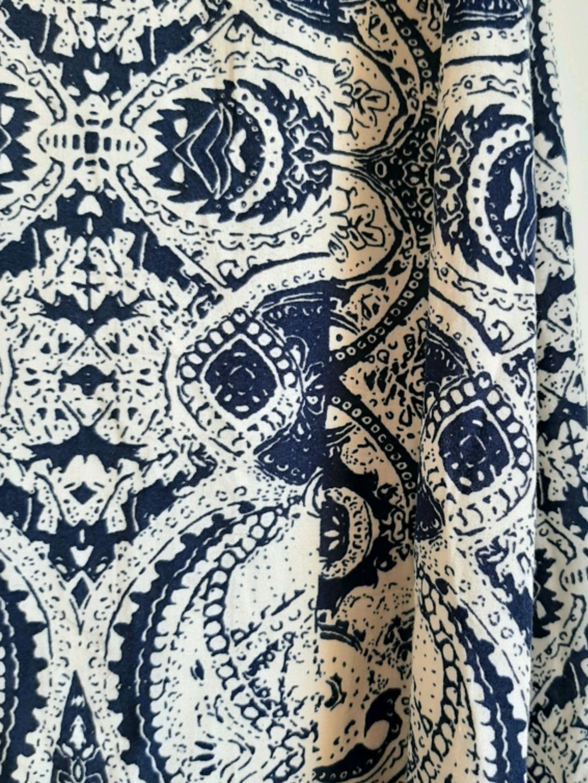Damers kjoler - FRANSA photo 3