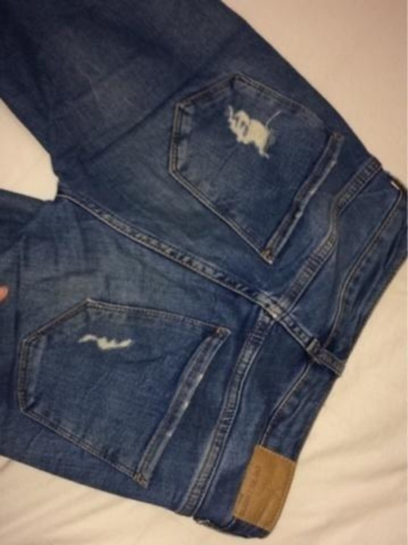 Damers bukser og jeans - GINA TRICOT photo 3