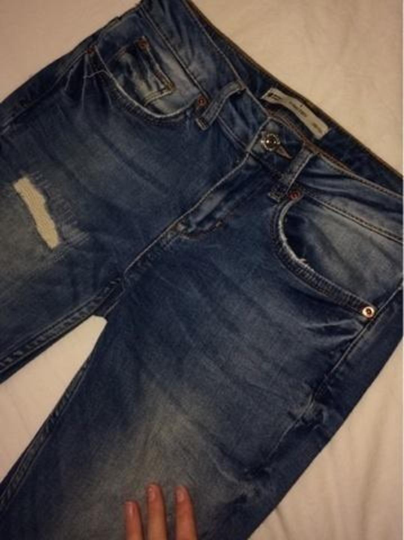 Damers bukser og jeans - GINA TRICOT photo 4