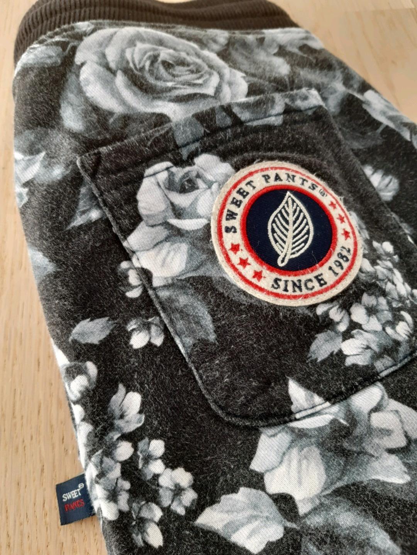 Naiset housut & farkut - SWEETPANTS photo 3