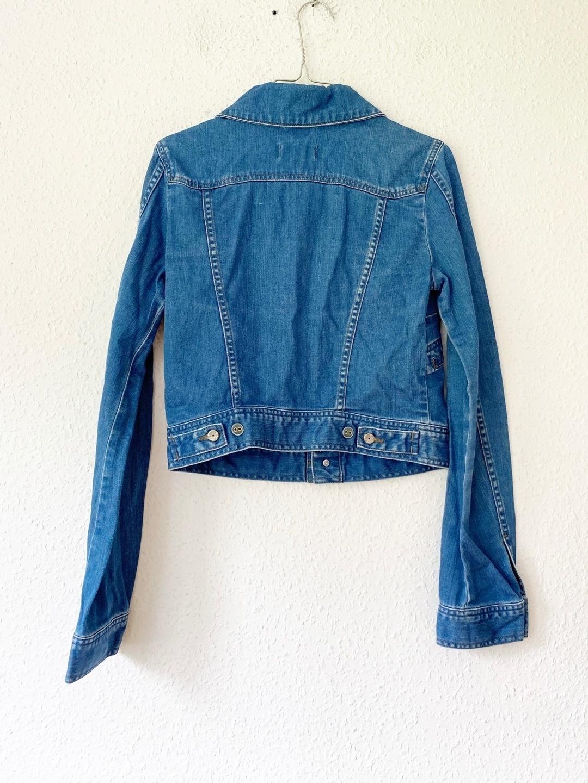 Women's coats & jackets - DIESEL photo 2