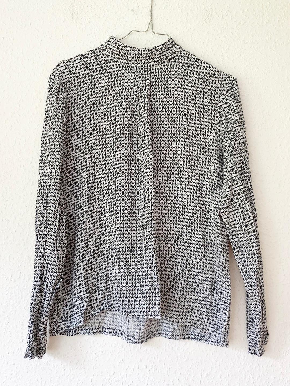 Women's blouses & shirts - MBYM photo 1