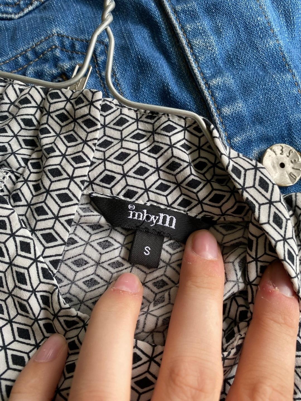 Women's blouses & shirts - MBYM photo 4