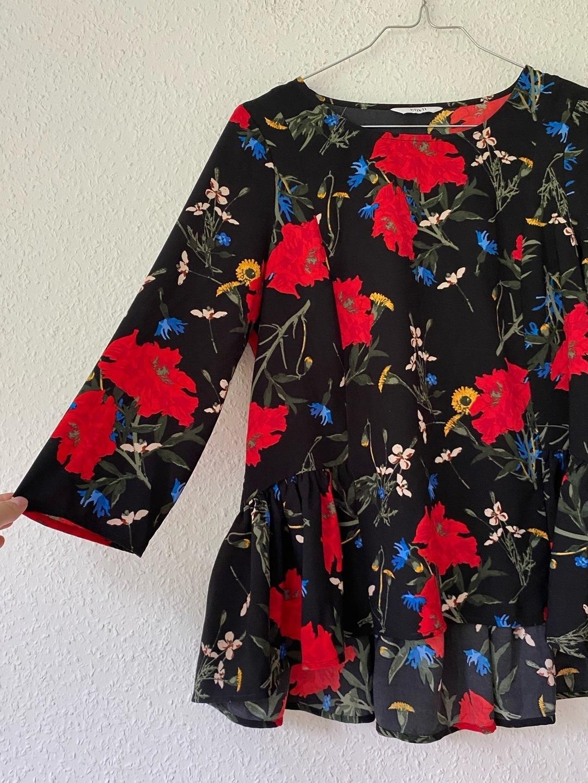 Naiset puserot & paidat - ENVII photo 3