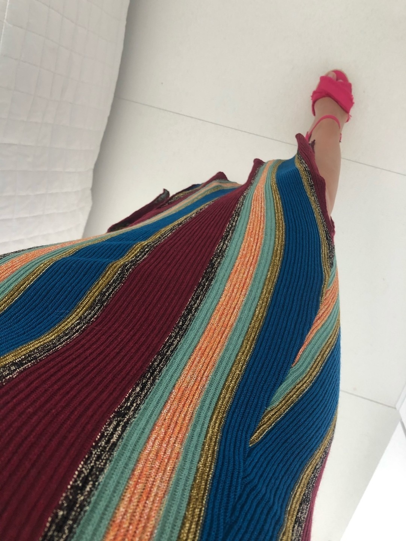 Women's dresses - MANGO photo 4