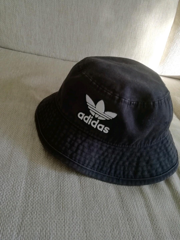 Women's hats & caps - ADIDAS photo 2