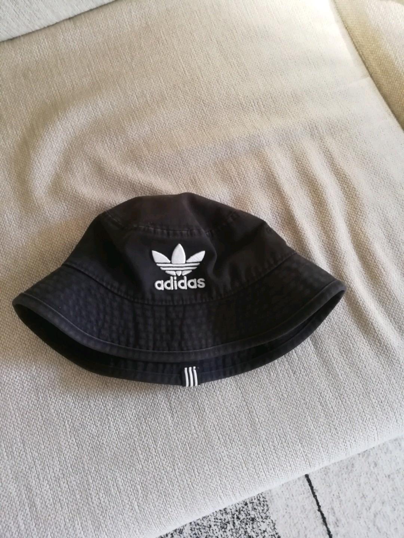Women's hats & caps - ADIDAS photo 1