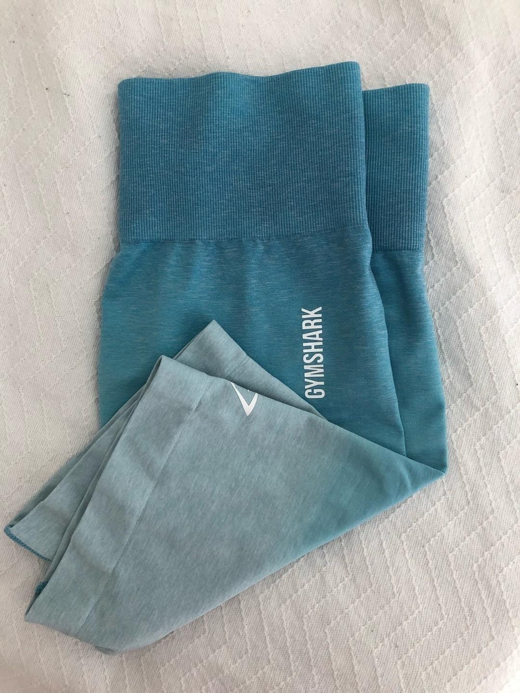 Women's sportswear - GYMSHARK photo 2