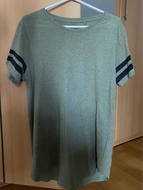 Women's tops & t-shirts - FSBN photo 1