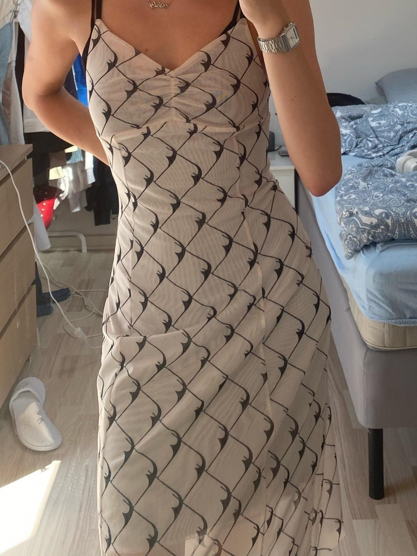 Naiset mekot - BAUM UND PFERDGARTEN photo 2
