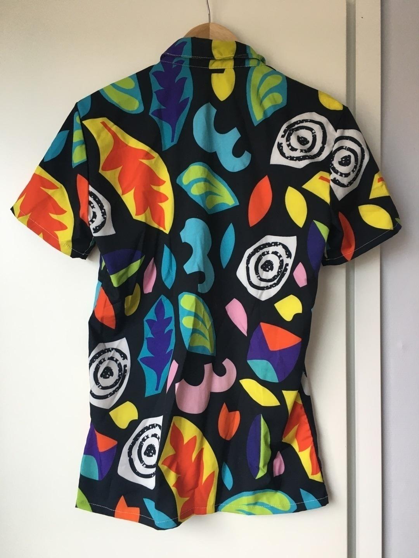 Damers bluser og skjorter - STRANGER THINGS photo 2