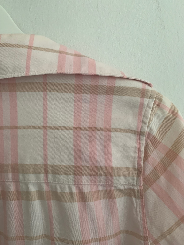 Women's blouses & shirts - BURBERRY photo 2