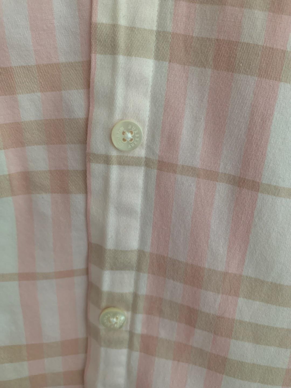 Women's blouses & shirts - BURBERRY photo 3