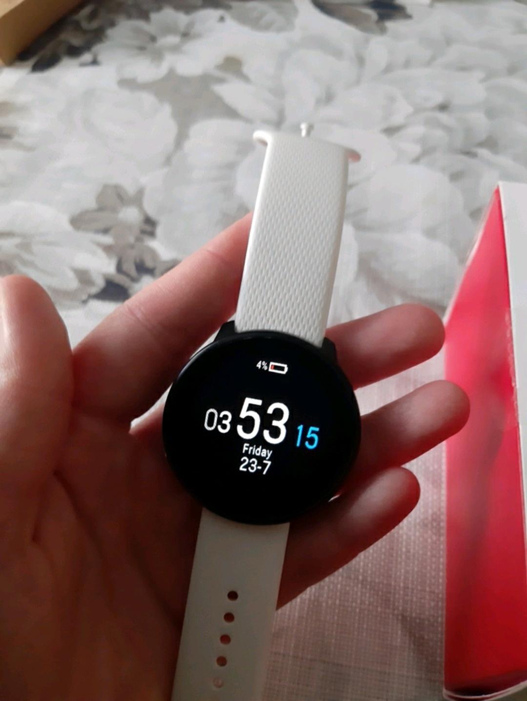 Women's watches - POLAR photo 2