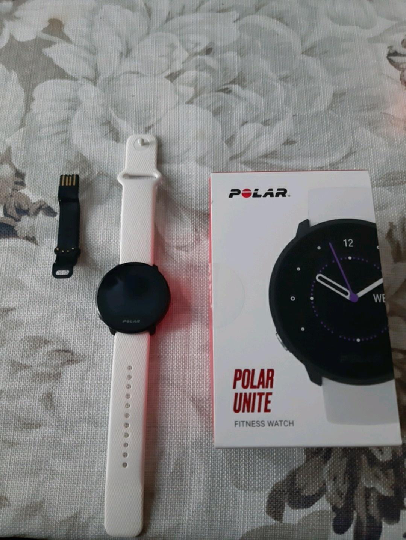 Women's watches - POLAR photo 1