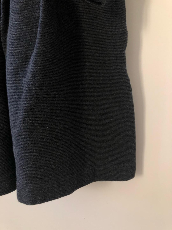 Damers kjoler - NOSH photo 4