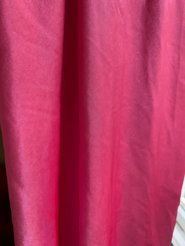 Women's skirts - PULL&BEAR photo 2