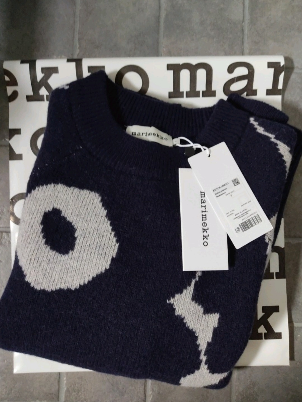 Damen kapuzenpullover & sweatshirts - MARIMEKKO photo 4