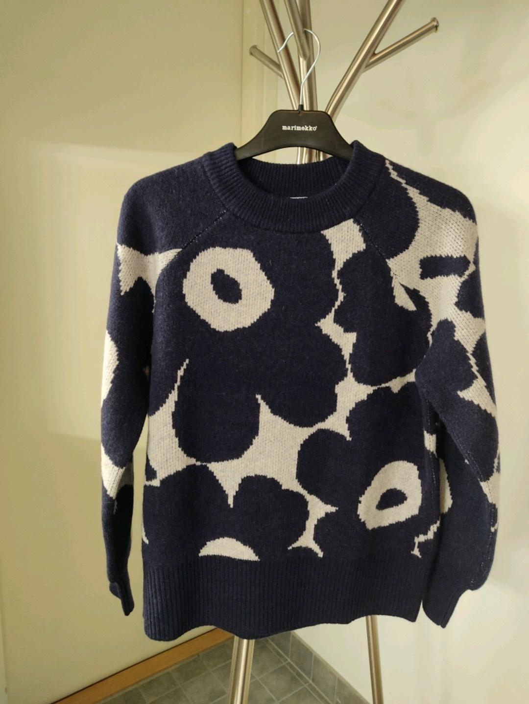 Damen kapuzenpullover & sweatshirts - MARIMEKKO photo 1