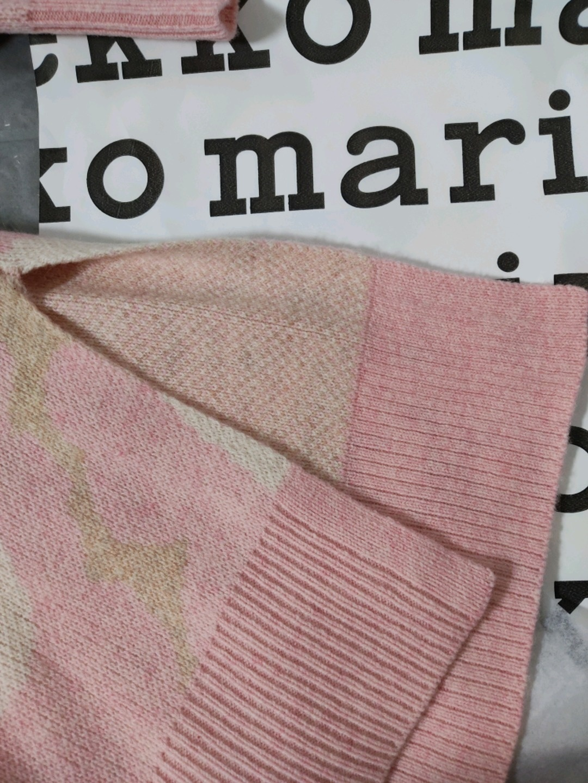 Damen kapuzenpullover & sweatshirts - MARIMEKKO photo 3