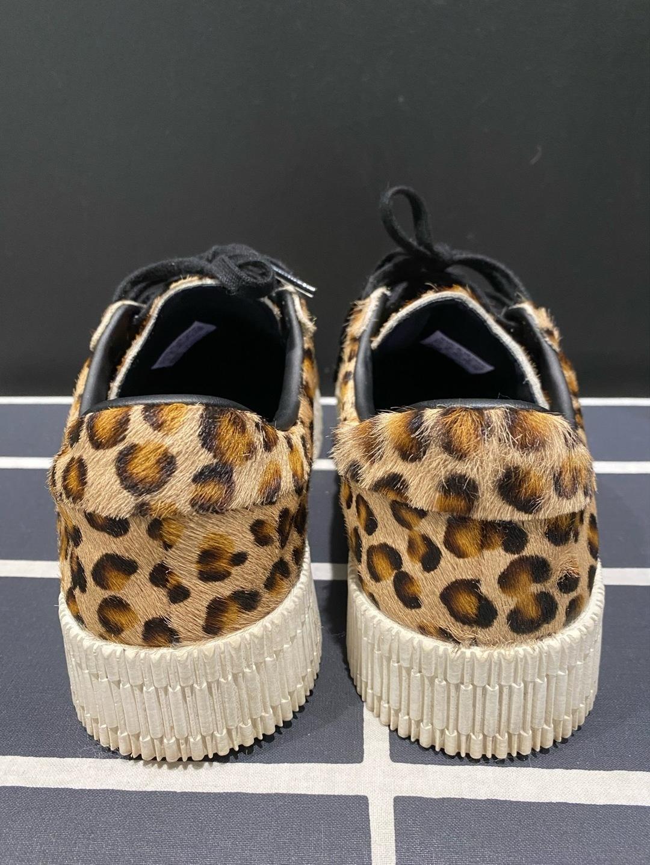Damen sneakers - ADIDAS photo 3