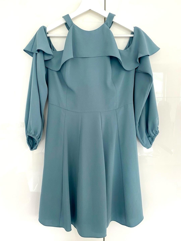 Damers kjoler - BCBGMAXAZRIA photo 1