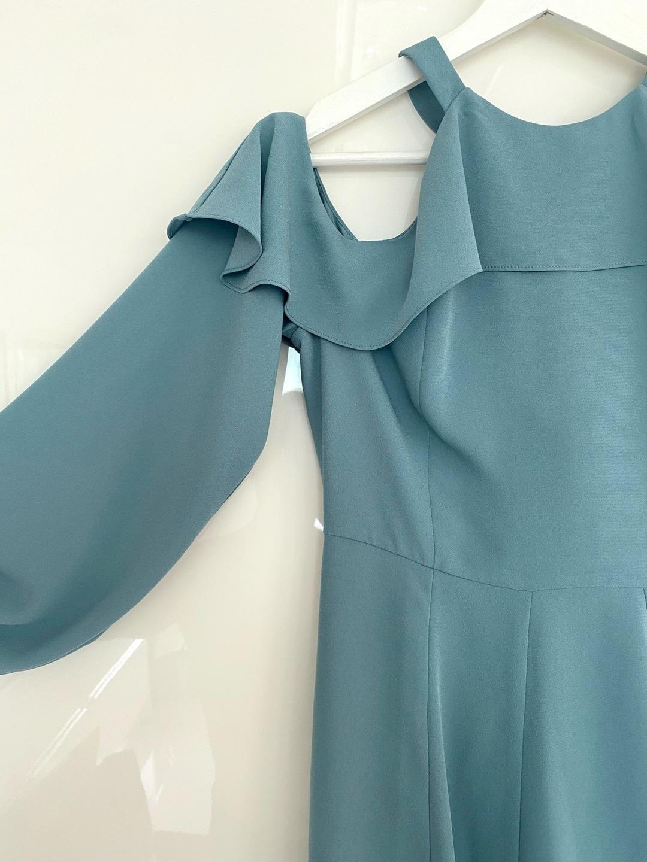 Damers kjoler - BCBGMAXAZRIA photo 3
