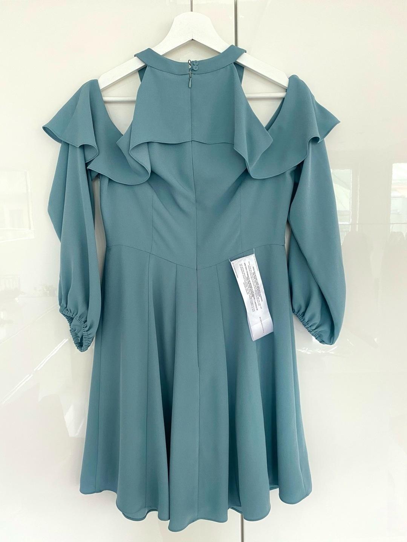 Damers kjoler - BCBGMAXAZRIA photo 4
