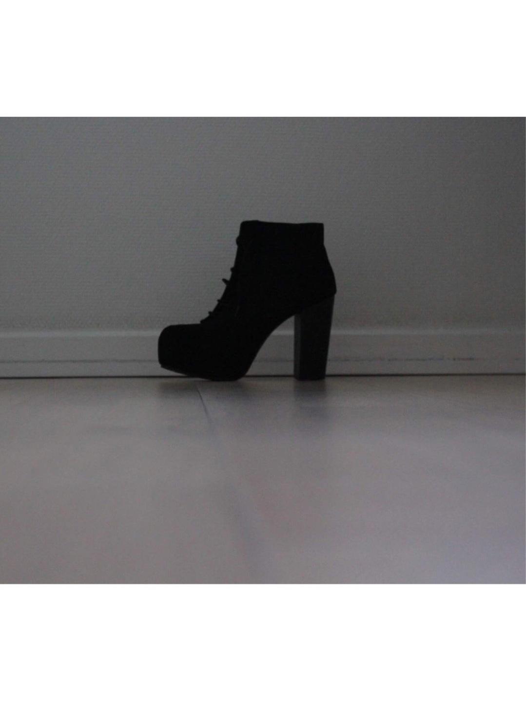 Women's boots - H&M photo 2