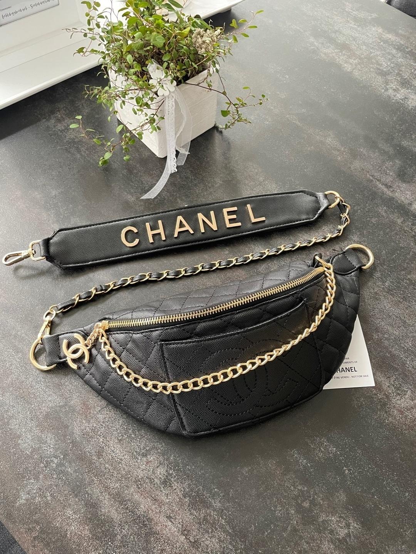Women's bags & purses - CHANEL photo 1