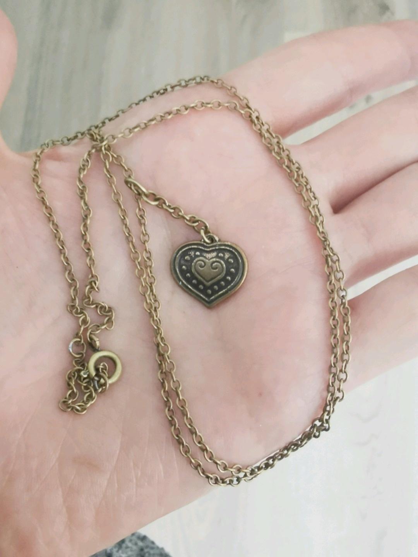 Women's jewellery & bracelets - KALEVALA KORU photo 1