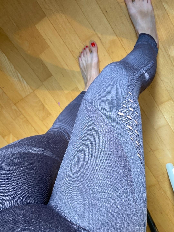 Damen sportkleidung - GYMSHARK photo 3