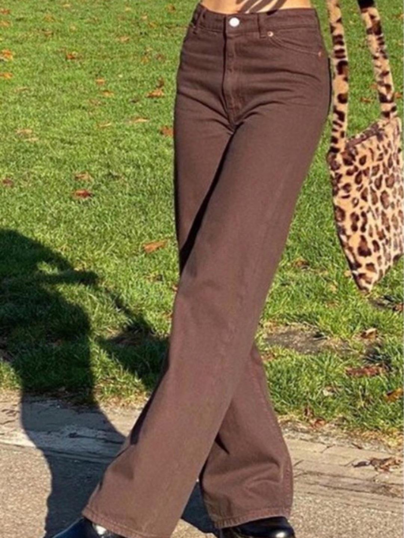 Women's trousers & jeans - EMMIOL photo 1