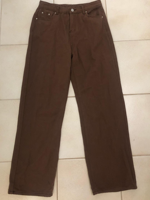 Women's trousers & jeans - EMMIOL photo 3