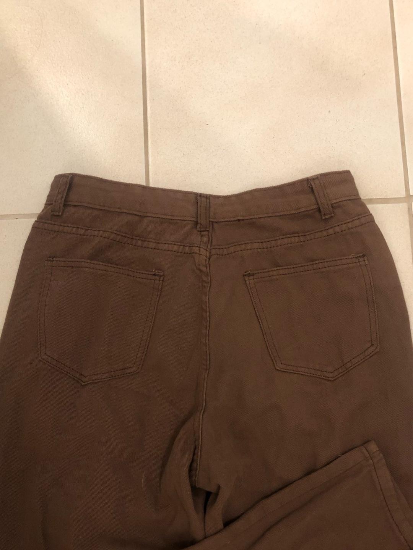 Women's trousers & jeans - EMMIOL photo 4