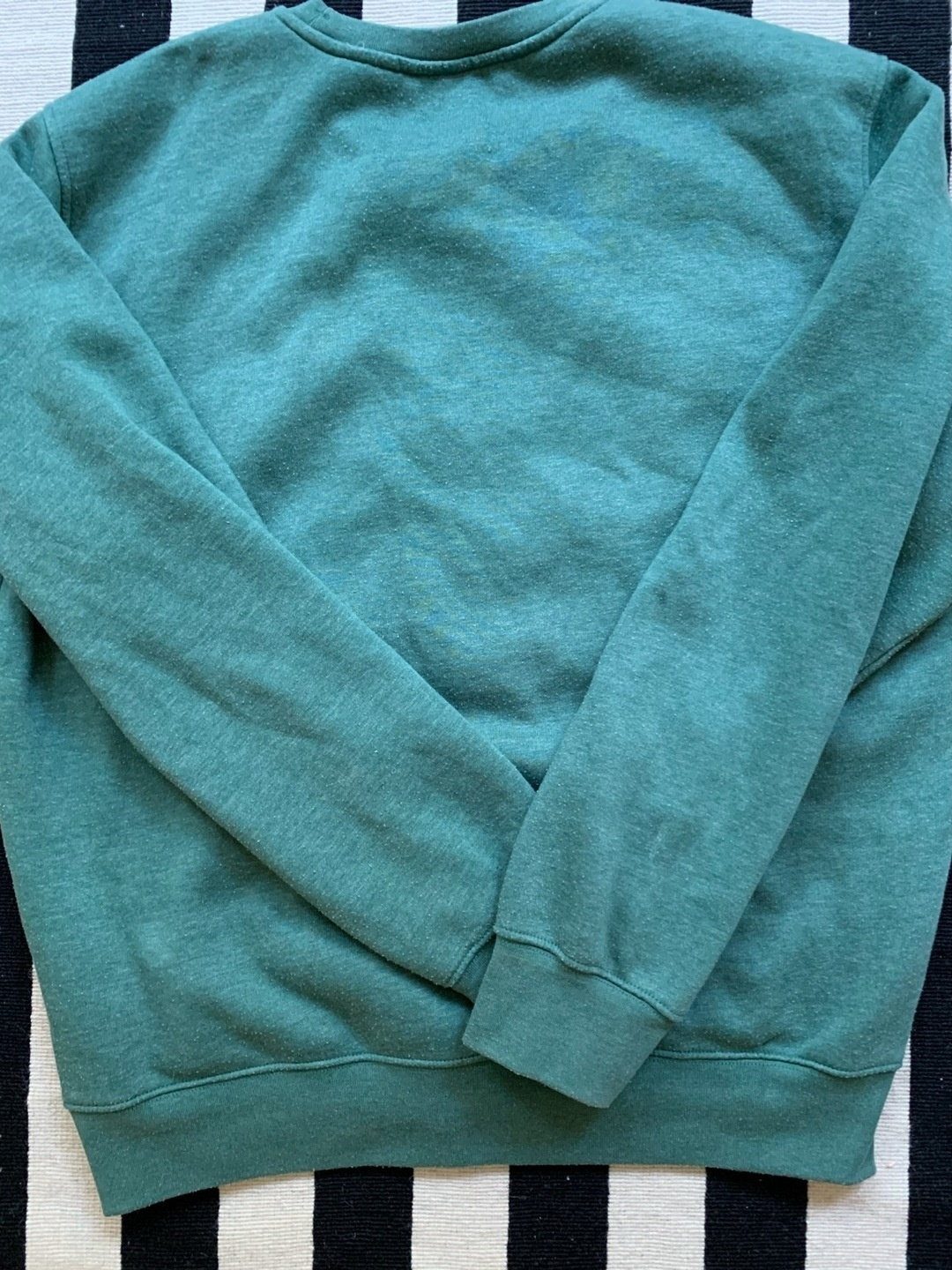 Women's jumpers & cardigans - CHAMPION photo 2