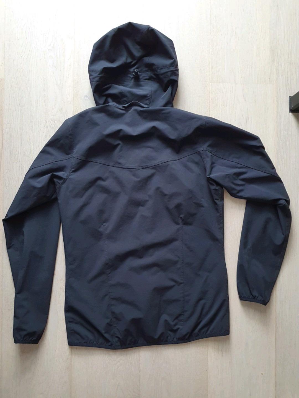Women's coats & jackets - HAGLÖFS photo 2