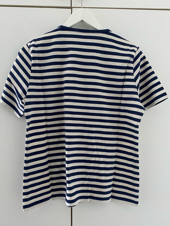 Damen tops & t-shirts - MARIMEKKO photo 2
