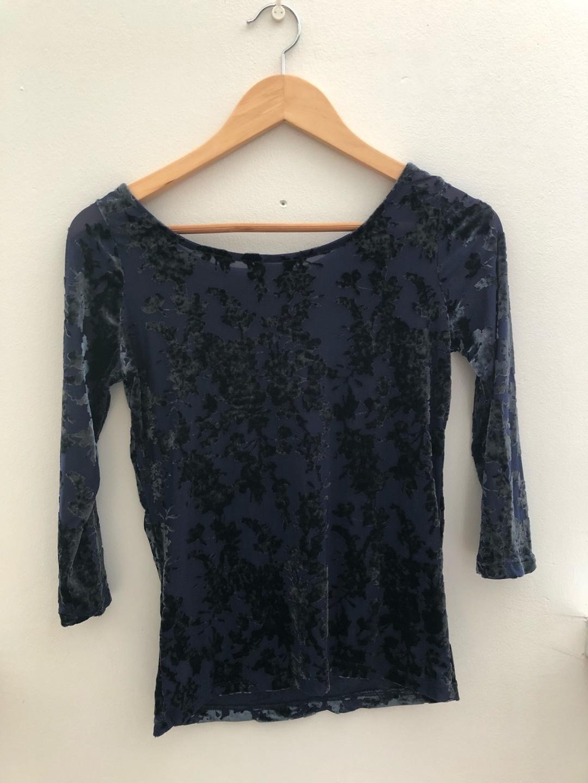 Women's tops & t-shirts - LINDEX photo 2