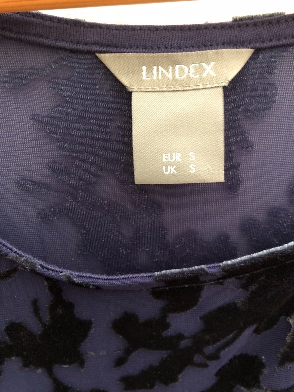 Women's tops & t-shirts - LINDEX photo 3