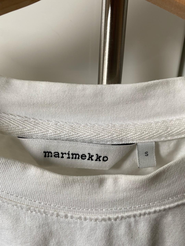 Women's tops & t-shirts - MARIMEKKO photo 3