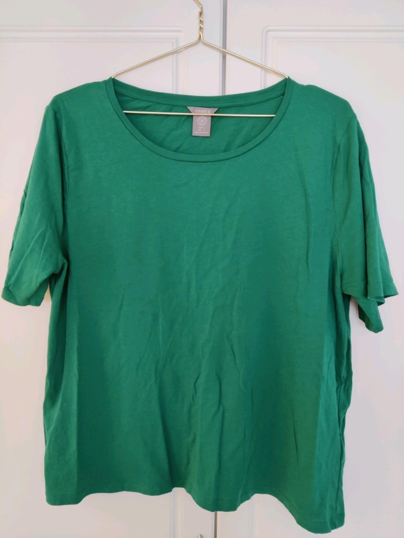 Women's tops & t-shirts - LINDEX photo 1