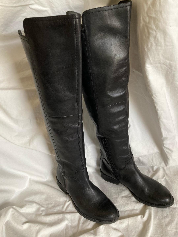 Damers støvler - VAGABOND photo 1