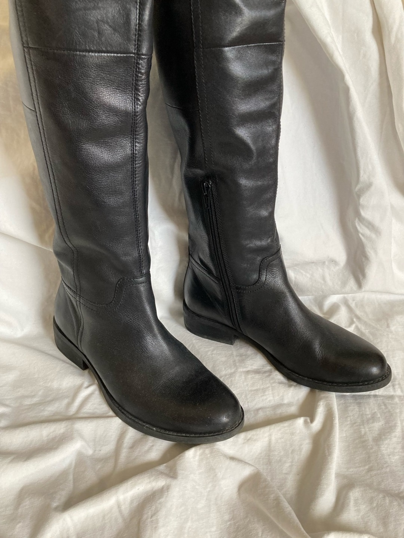 Damers støvler - VAGABOND photo 2